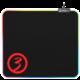 Ozone Ground Level Pro Spectra RGB, látková