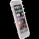Krusell KIVIK zadní kryt pro Apple iPhone 7, transparentní