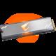 GIGABYTE AORUS RGB, M.2 - 512GB