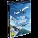 Microsoft Flight Simulator (PC)  + O2 TV s balíčky HBO a Sport Pack na 2 měsíce (max. 1x na objednávku)