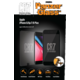 PanzerGlass Standard pro Apple iPhone 6/6s/7/8 Plus, čiré CR7