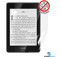 Screenshield ochranná fólie Anti-Bacteria pro Amazon Kindle Paperwhite 4 - AMZ-KINPW4AB-D