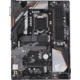 GIGABYTE B360 AORUS GAMING 3 WIFI - Intel B360