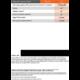Microsoft Office 365 pro jednotlivce, 1 rok