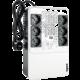 Legrand Keor Multiplug 600VA FR