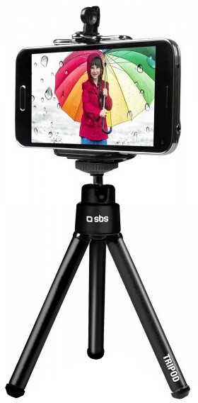 SBS Stativ pro smartphone