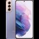 Samsung Galaxy S21 5G, 8GB/128GB, Violet Antivir Bitdefender Mobile Security for Android 2020, 1 zařízení, 12 měsíců v hodnotě 299 Kč + Kuki TV na 2 měsíce zdarma + Bezdrátová sluchátka Galaxy Buds Live a chytrý lokátor Galaxy Smart Tag zdarma