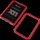 Corsair Neutron XTi - 960GB