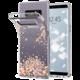 Spigen Liquid Crystal Blossom pro Galaxy Note 8,clear