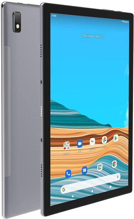 Oukitel OKT1, 4GB/64GB, Grey
