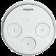 Philips Hue tap switch, chytrý vypínač  + Voucher až na 3 měsíce HBO GO jako dárek (max 1 ks na objednávku)