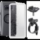 SP Connect Car Bundle Samsung S8  + Voucher až na 3 měsíce HBO GO jako dárek (max 1 ks na objednávku)