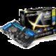 ASRock Z97 Anniversary - Intel Z97