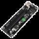 ANPIX redukce PCIe x1 na PCIe x16 (pouze pro těžbu kryptoměny)