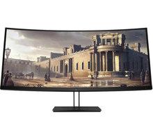 "HP Z38c - LED monitor 37,5"" - Z4W65A4"