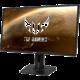 Špičkový monitor Asus VG27AQ osloví náročné hráče [GEEK testuje]