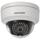 Hikvision DS-2CD2122FWD-IWS (2.8mm)