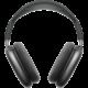 Apple AirPods Max, vesmírná šedá