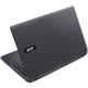 Acer Aspire ES15 (ES1-571-P1HF), černá