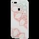 EPICO pružný plastový kryt pro Xiaomi Mi A1 FLOWER MANDALA