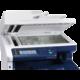 Xerox WorkCentre 6605VDN