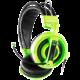 E-Blue Cobra I, zelená