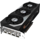 GIGABYTE Radeon RX 6800 XT GAMING OC 16G, 16GB GDDR6