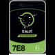 "Seagate Exos Enterprise 7E8, 3,5"" - 6TB"
