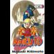 Komiks Naruto: Správná cesta, 7.díl, manga