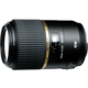 Tamron AF SP 90mm F/2.8 Di pro Canon Macro