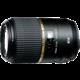 Tamron AF SP 90mm F/2.8 Di pro Canon Macro  + Voucher až na 3 měsíce HBO GO jako dárek (max 1 ks na objednávku)