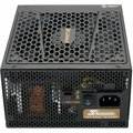 Seasonic Prime Gold - 1300W