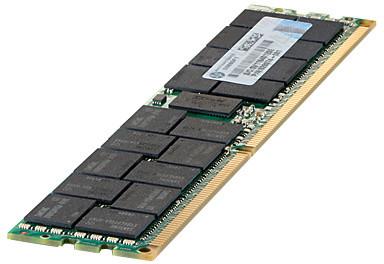 HP 8GB DDR3 1866