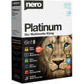 Nero 2019 Platinum CZ