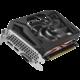 Gainward GeForce GTX 1660 Pegasus OC, 6GB GDDR5
