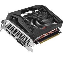 Gainward GeForce GTX 1660 Pegasus OC, 6GB GDDR5 - 426018336-4382