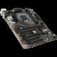 MSI H110 PC MATE - Intel H110