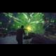 Dead Rising 4 (Xbox ONE)