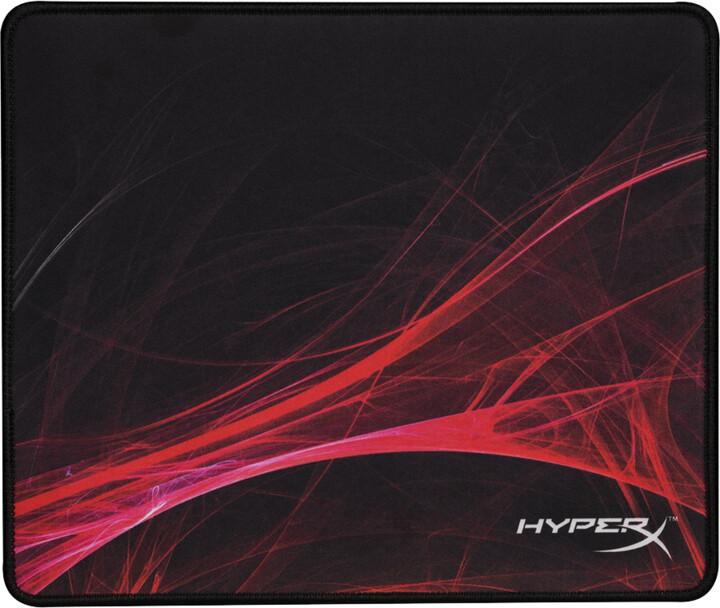 HyperX Fury S Pro, Speed, S, herní
