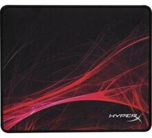 HyperX Fury S Pro, Speed, S, herní - HX-MPFS-S-SM