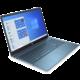 HP Pavilion 15-eg0003nc, modrá Servisní pohotovost – vylepšený servis PC a NTB ZDARMA