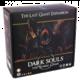 Desková hra Dark Souls - The Last Giant (rozšíření), EN