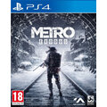 Metro: Exodus (PS4)