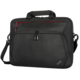 """Lenovo brašna ThinkPad Essential Plus pro notebook 15.6"""", černá"""