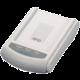 GIGA PCR-340 VC, RFID, 125kHz/13,56MHz (Mifare), emulace COM portu  + 300 Kč na Mall.cz