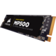Corsair Force MP500 (M.2) - 120GB  + Voucher až na 3 měsíce HBO GO jako dárek (max 1 ks na objednávku)