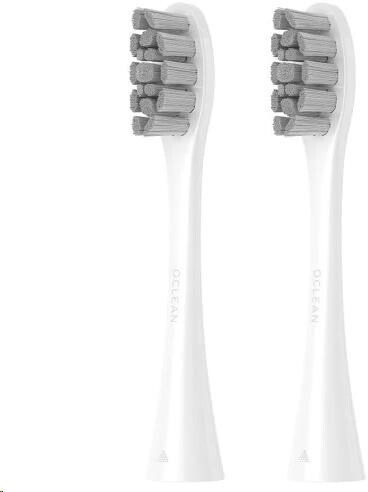 Xiaomi Oclean Deep Clean Brush Head 2-pack