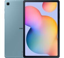 Samsung Galaxy Tab S6 Lite P610N, 4GB/64GB, Angora Blue - SM-P610NZBAXEZ