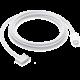 Apple kabel USB-C - Magsafe 3, 2m