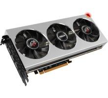 ASRock Radeon Phantom Gaming X Radeon VII 16G, 16GB HBM2 PG X R VII 16G